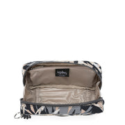 SABO URBAN PALM - Kipling UAE