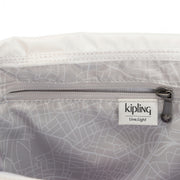 LOVILIA NYC TICKET - Kipling UAE