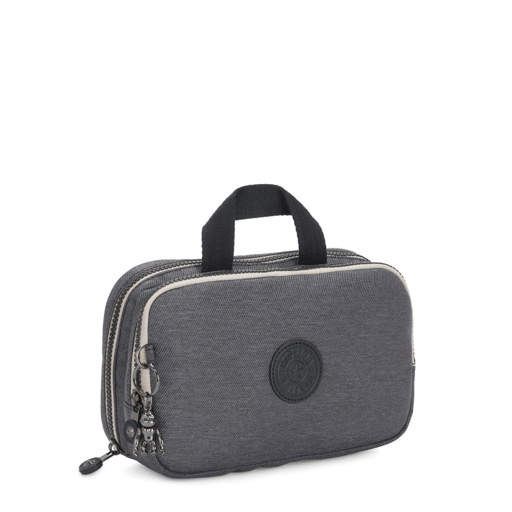 JACONITA  CHARCOAL - Kipling UAE
