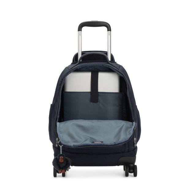 ZEA TRUE BLUE TONAL - Kipling UAE