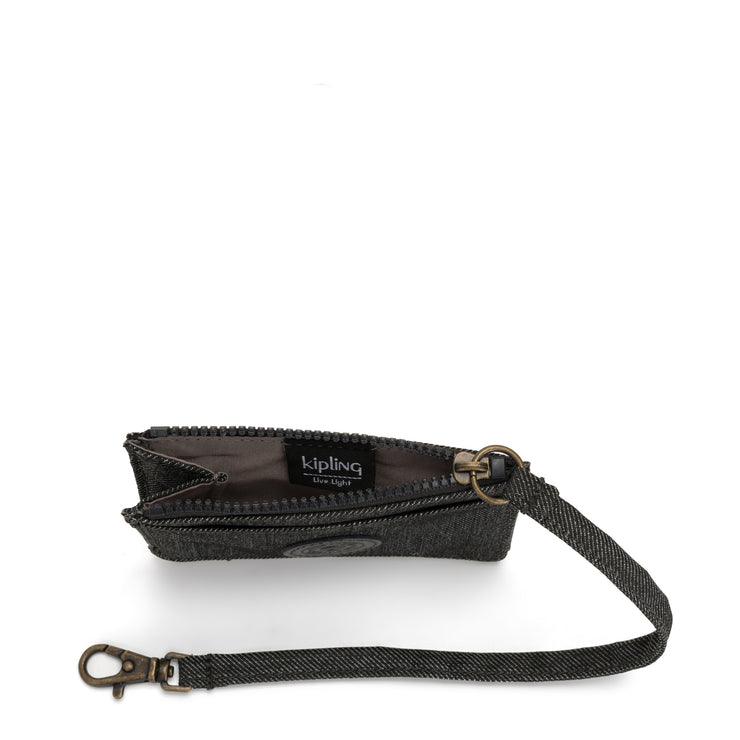 CINDY BLACK INDIGO - Kipling UAE
