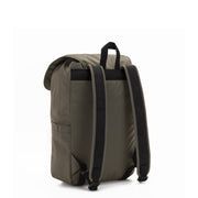 WINTON COOL MOSS - Kipling UAE