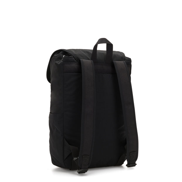 WINTON BRAVE BLACK - Kipling UAE