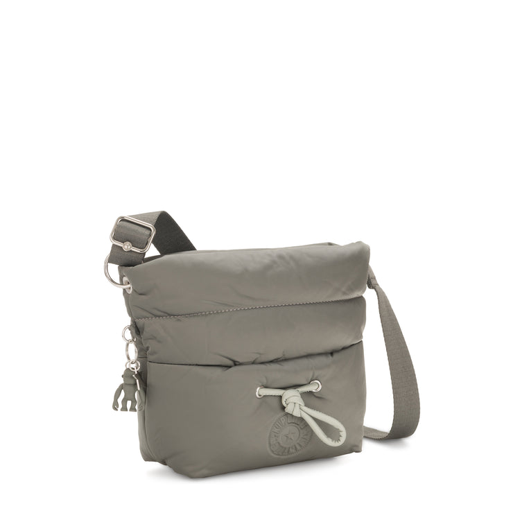 HAWI MOUNTAIN GREY - Kipling UAE