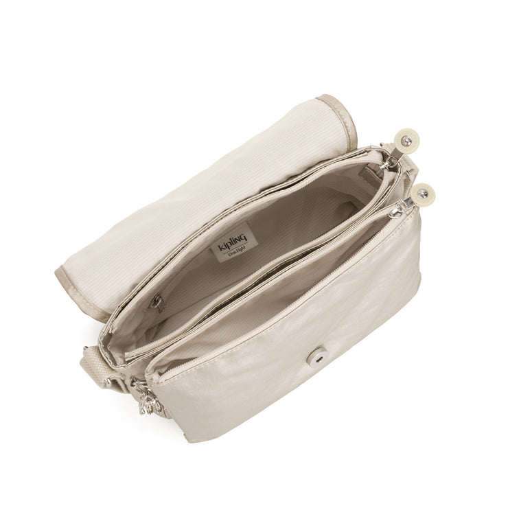NITANY CLOUD METAL - Kipling UAE