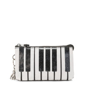 CREATIVITY L PIANO - Kipling UAE