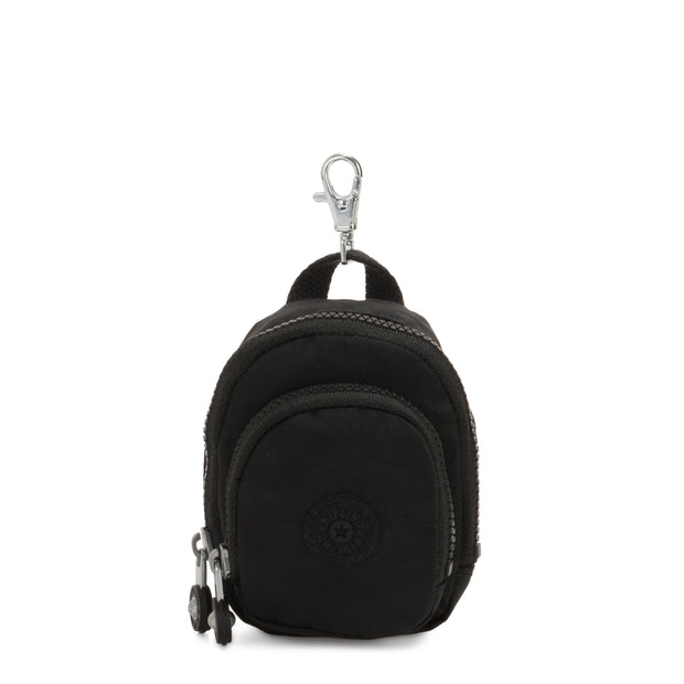 MINI SEOUL TRUE BLACK - Kipling UAE