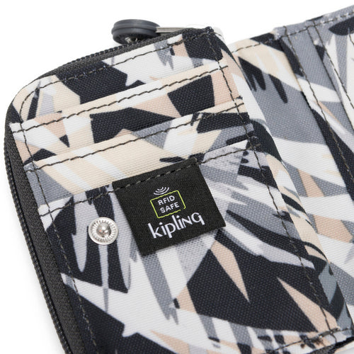 TOPS URBAN PALM - Kipling UAE