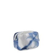 GLEAM S TIE DYE BLUE - Kipling UAE