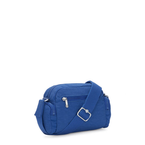 JENERA MINI WAVE BLUE O - Kipling UAE