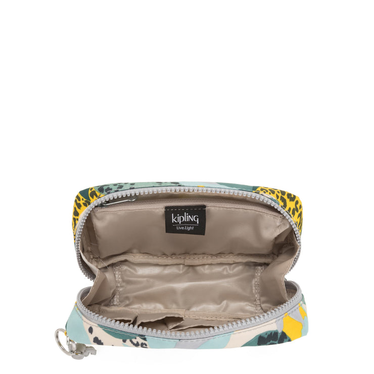 SABO URBAN JUNGLE - Kipling UAE