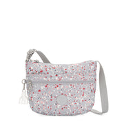ARTO S SPECKLED - Kipling UAE