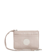 CINDY METALLIC GLOW - Kipling UAE