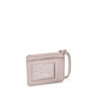CINDY METALLIC ROSE - Kipling UAE
