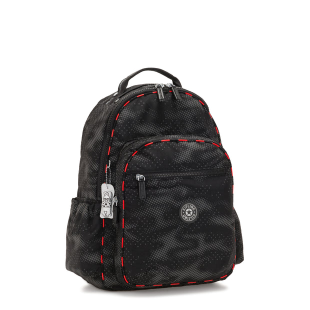 SEOUL GO CAMO FL LIGHT - Kipling UAE