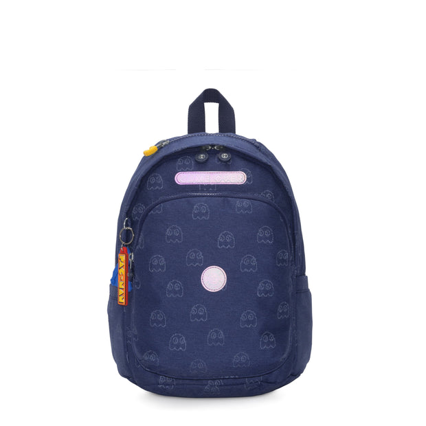 DELIA HIDDEN GHOSTS - Kipling UAE