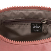KNIPPA METALLIC RUST - Kipling UAE