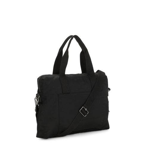 ELSIL RICH BLACK - Kipling UAE