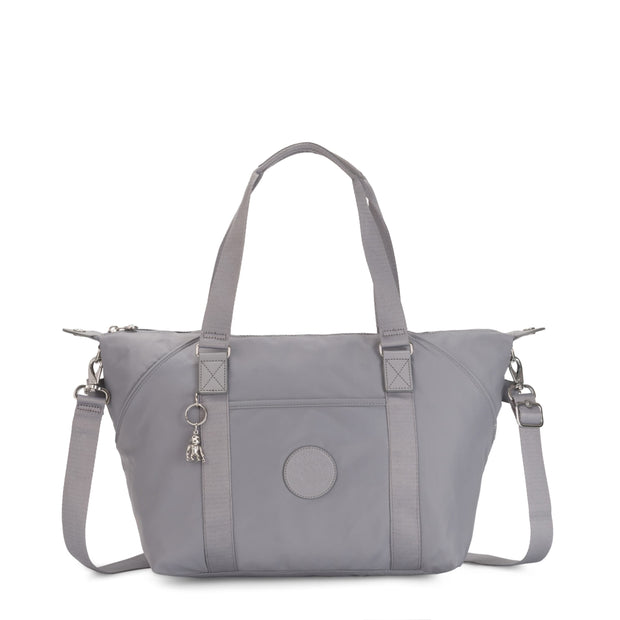 ART NATURAL GREY - Kipling UAE