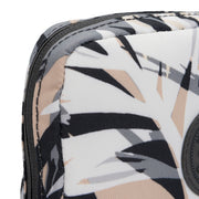 LAJAS URBAN PALM - Kipling UAE