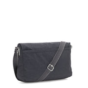 IKIN NIGHT GREY - Kipling UAE