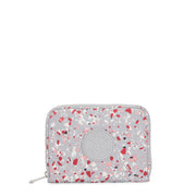 TRAVEL DOC S SPECKLED - Kipling UAE