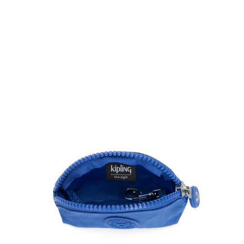 BAROE S WAVE BLUE - Kipling UAE