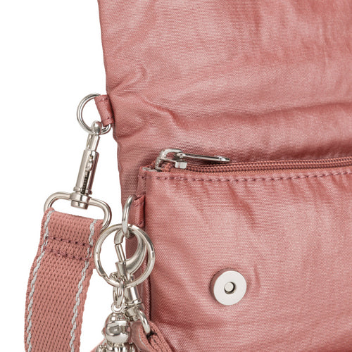 LYNNE METALLIC RUST - Kipling UAE