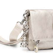 LYNNE CLOUD METAL - Kipling UAE