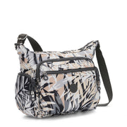 GABBIE URBAN PALM - Kipling UAE