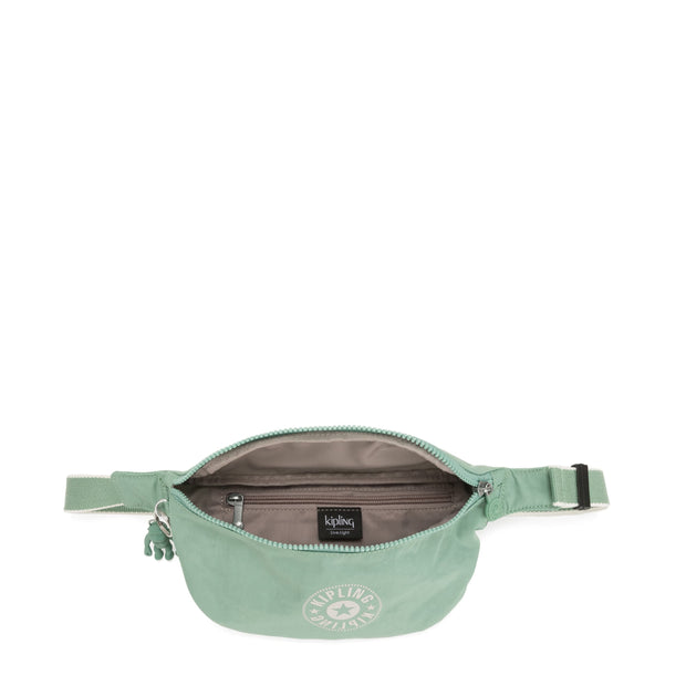 FRESH FROZEN MINT - Kipling UAE