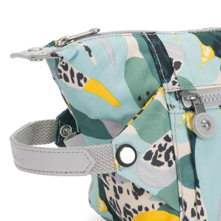 AIDEN URBAN JUNGLE - Kipling UAE