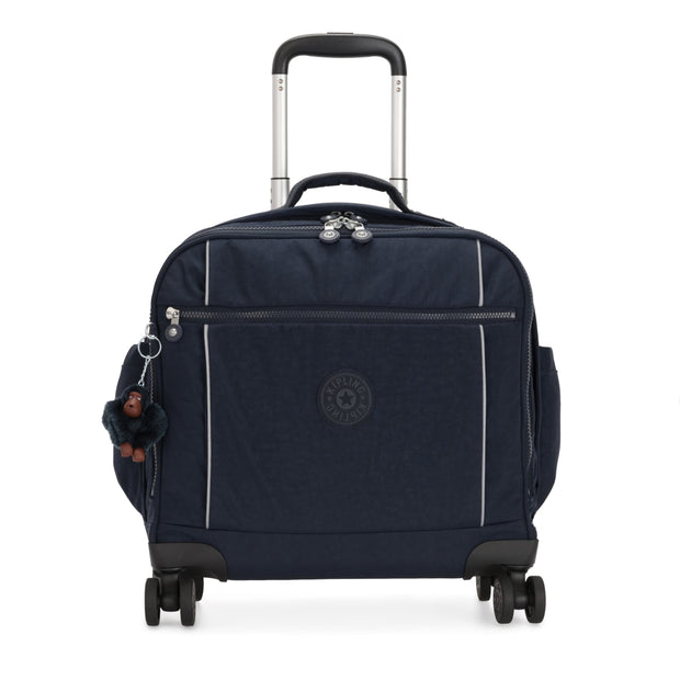 STORIA  TRUE BLUE TONAL - Kipling UAE
