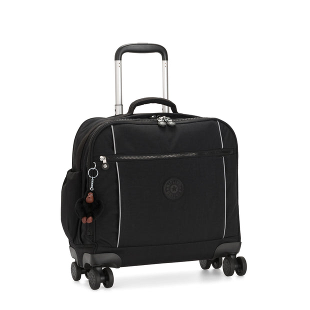 STORIA  TRUE BLACK - Kipling UAE