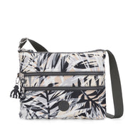 ALVAR URBAN PALM - Kipling UAE