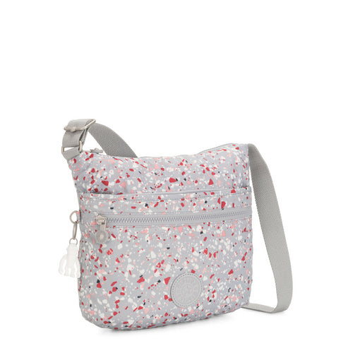ARTO SPECKLED - Kipling UAE
