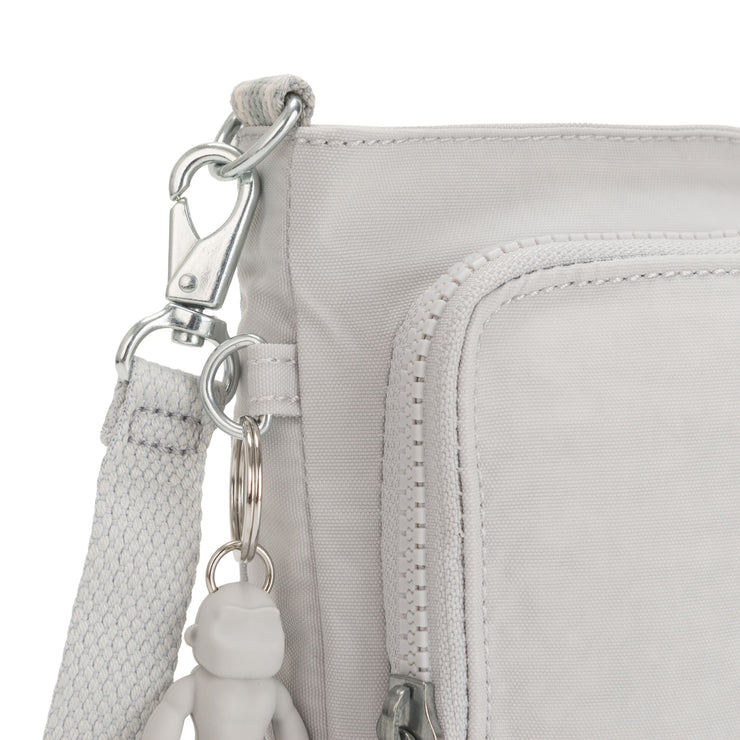 MYRTE CURIOSITY GREY - Kipling UAE