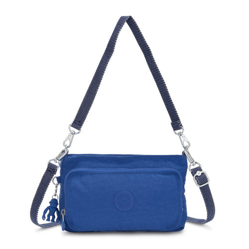 MYRTE WAVE BLUE - Kipling UAE