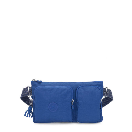 PRESTO UP WAVE BLUE - Kipling UAE