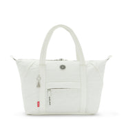 ART M Coca Cola Air Grey - Kipling