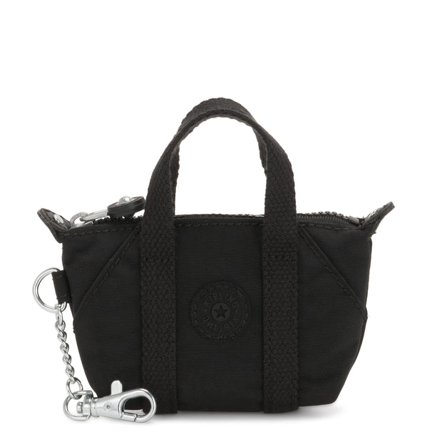 MINI ART TRUE BLACK - Kipling UAE