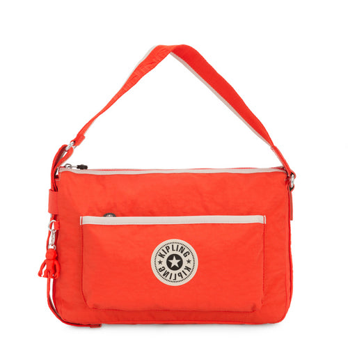 ERNA RAPID RED C - Kipling UAE