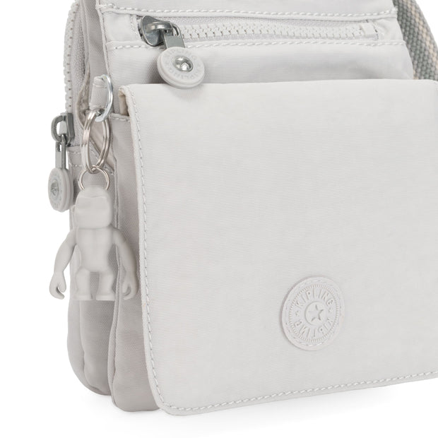 NEW ELDORADO  CURIOSITY GREY - Kipling UAE