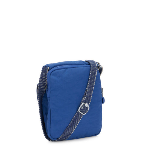 NEW ELDORADO WAVE BLUE - Kipling UAE