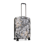 CURIOSITY M URBAN PALM - Kipling UAE