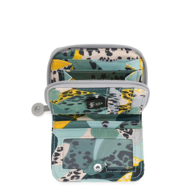 TOPS URBAN JUNGLE - Kipling UAE