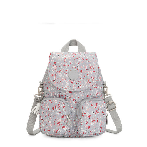 FIREFLY UP SPECKLED - Kipling UAE