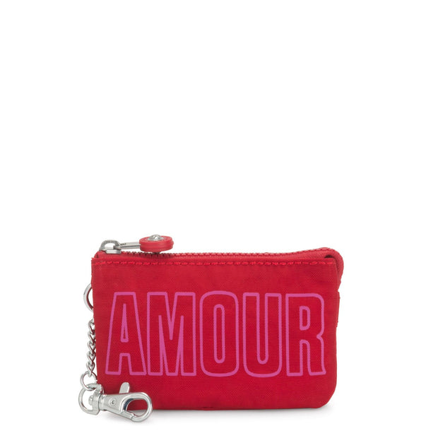 MINI CREATIVITY AMOUR - Kipling UAE
