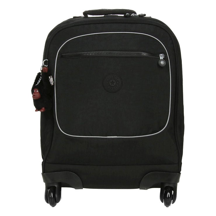 LICIA TRUE BLACK - Kipling UAE