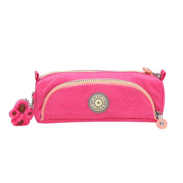 CUTE KIND ROSE C - Kipling UAE